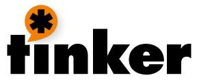 Tinker_logo_nobeta